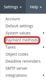 Settings payment methods.png