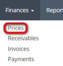 Project prices 1.png