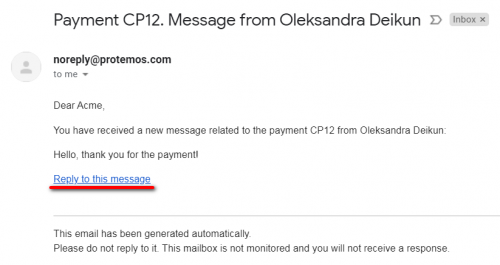 Reply to this message client payment.png
