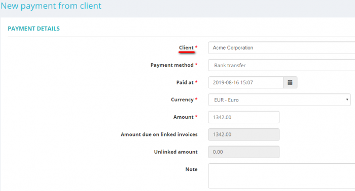 New payment from client details.png