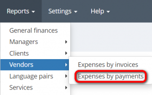 Reports vendors payments.png