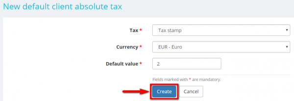 New default client absolute tax.png
