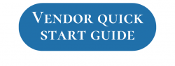 For the Vendor Quick start guide click here..png