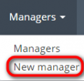 Managers.png