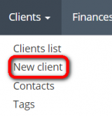 Clients new.png