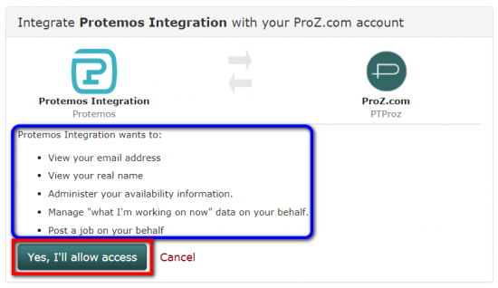 ProZ integration permissions new.png