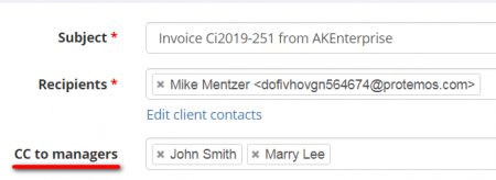CC client invoice to managers.png