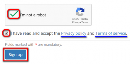 I'm not a robot new.png