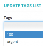 List of tags nothing to do.png