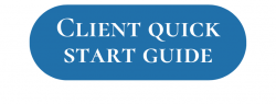 For the Vendor Quick start guide click here. (1).png